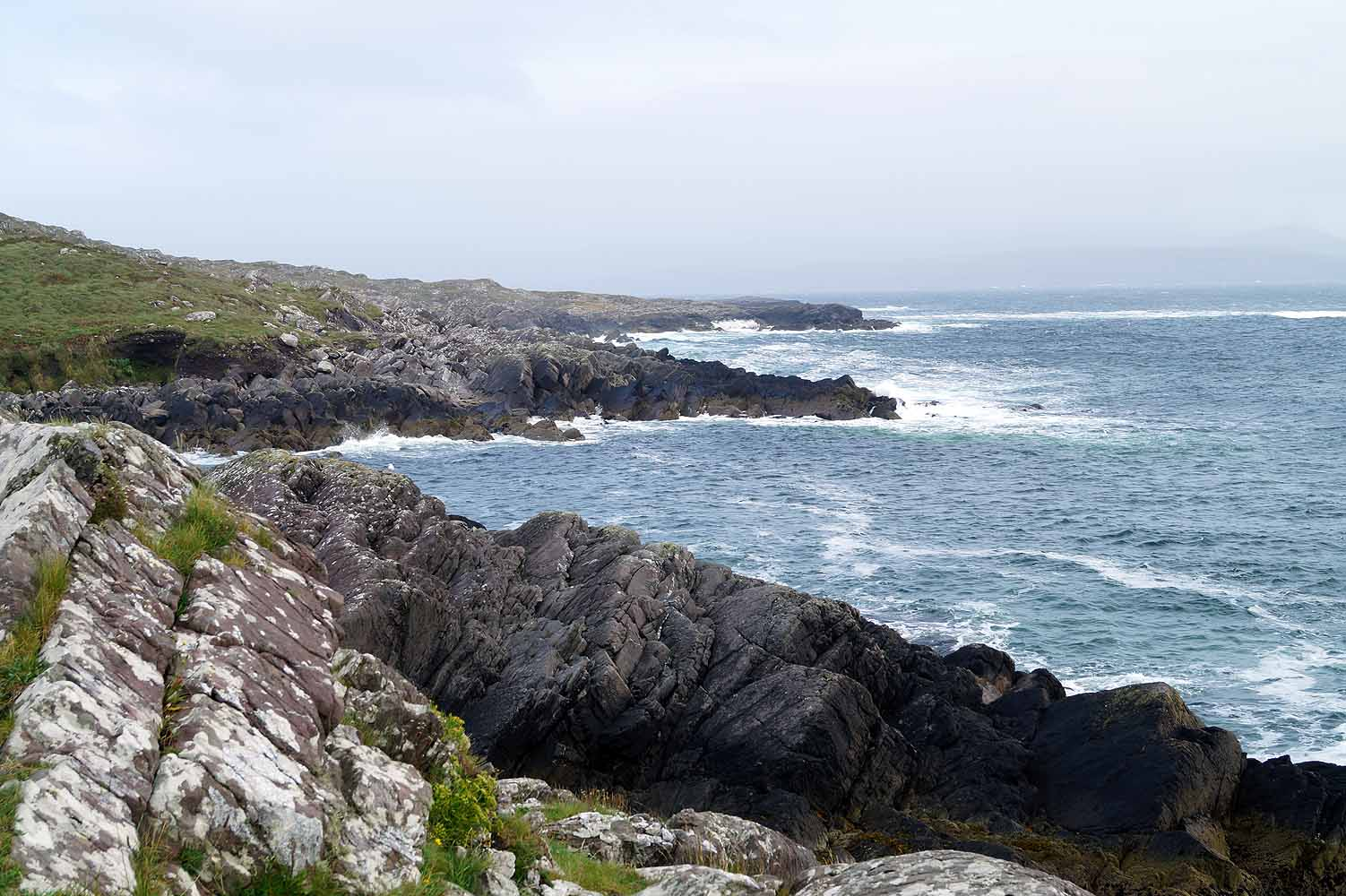 ring_of_kerry-6