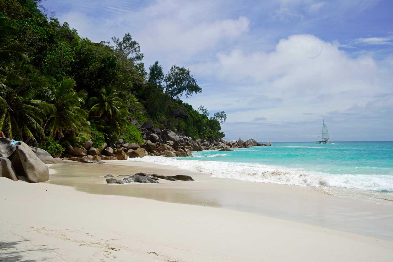 Seychellen Reisetipps: Inselhopping, Unterkünfte & Aktivitäten (+was du unbedingt einpacken solltest)