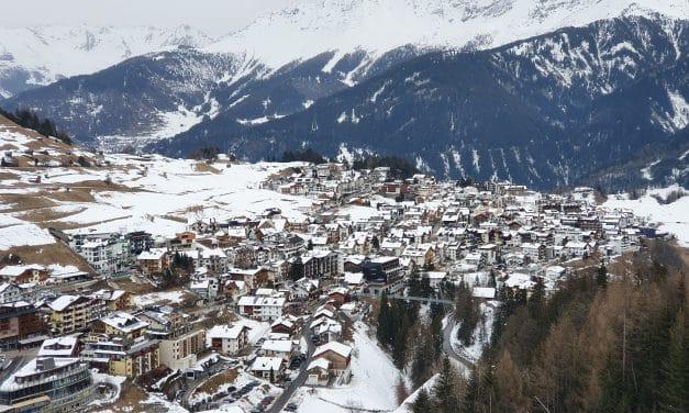 Hoteltipp Serfaus – Winterurlaub auf höchstem Niveau für Familien